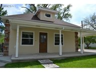 329 Phelps St Sterling CO, 80751