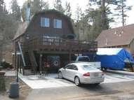 612 Booth Way Big Bear City CA, 92314