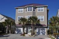 155 Via Marsh Lagoon Dr Ocean Isle Beach NC, 28469