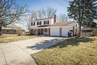3079 Bluebell Cir Indianapolis IN, 46224