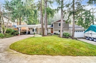 19106 Maryann Dr E Lake Tapps WA, 98391