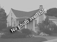Address Not Disclosed Peoria IL, 61605