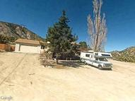 Address Not Disclosed Wrightwood CA, 92397