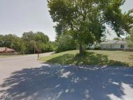 Address Not Disclosed Gladstone MO, 64118