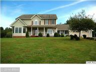299 Dawsonville Road Barboursville VA, 22923