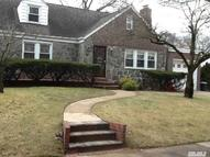 38 Melvin Ave West Hempstead NY, 11552
