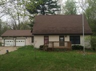 4475 165 Th Avenue Morley MI, 49336