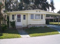 Colony Cove Ellenton FL, 34222