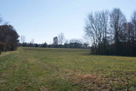 31 Ac Brady Road Moss TN, 38575