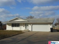 420 W 11th North Bend NE, 68649