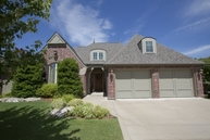 9306 S 76th East Avenue Tulsa OK, 74133