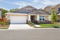 Plan 4 Lincoln CA, 95648