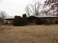 2211 Macon Kessinger Road Munfordville KY, 42765