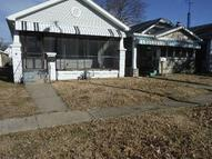 1516 East Indiana Street Evansville IN, 47711