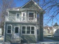 211 Maple Street Mabel MN, 55954