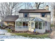 154 Hughes Rd King Of Prussia PA, 19406