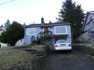 211 W Harvard Ave Shelton WA, 98584