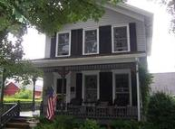 25 Juliand St Bainbridge NY, 13733