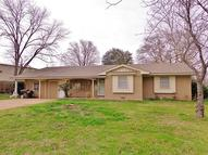 215 Merrill Heights Buffalo TX, 75831