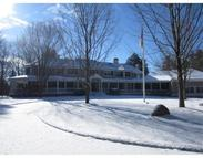 7 Woodridge Rd Medfield MA, 02052