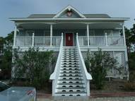 331 Howell Street Saint George Island FL, 32328