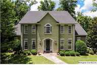 1520 Amherst Cir Mountain Brook AL, 35216