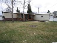 607 Hogan Cottonwood ID, 83522