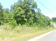 0 Mulberry Ln Lot 27 Lindale GA, 30147
