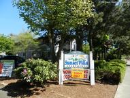 Sunset Villa Apartments Canby OR, 97013