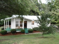 2157 Whiting Road Hoover AL, 35216