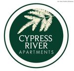 Cypress River Apartments Ladson SC, 29456