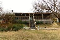 309 County Road 592 Eastland TX, 76448