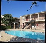 Address Not Disclosed San Antonio TX, 78220
