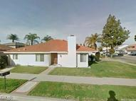Address Not Disclosed Orange CA, 92868