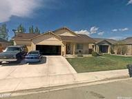 Address Not Disclosed Fernley NV, 89408