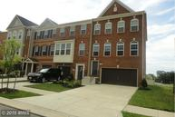 Address Not Disclosed White Plains MD, 20695
