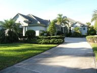 16 Island Estates Pkwy Palm Coast FL, 32137