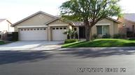 80677 Freedom Ave Indio CA, 92201