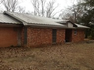 4205 Hwy 28 East Pineville LA, 71360