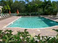 4500 Botanical Place Cir 202 Naples FL, 34112