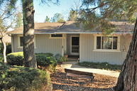 18238 Hummingbird Drive Penn Valley CA, 95946