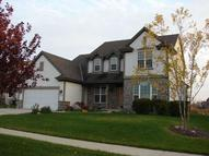 3813 E Stargrass Ln Oak Creek WI, 53154