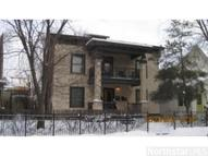 3213 Grand Avenue S Minneapolis MN, 55408