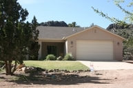618 Cottonwood Brookside UT, 84782