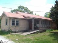 1041 Little Texas Road Travelers Rest SC, 29690