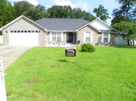 155 Colonial Drive Midway GA, 31320