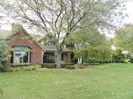 6215 Overlook Ct Greendale WI, 53129