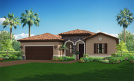 The Cabernet Homestead FL, 33033
