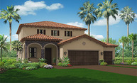 The Zinfandel - NEXT GEN Homestead FL, 33033