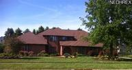 547 Meadow Ln Wooster OH, 44691